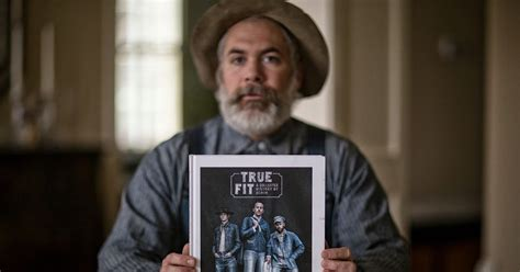 true fit a collected history of denim books banditphotographer true fit a collected history of denim