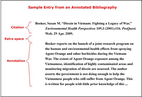 the elements of style annotated books home annotated bibliography tips for writing research