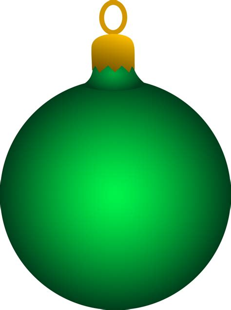 number of ornaments for tree recommended number of ornaments tree