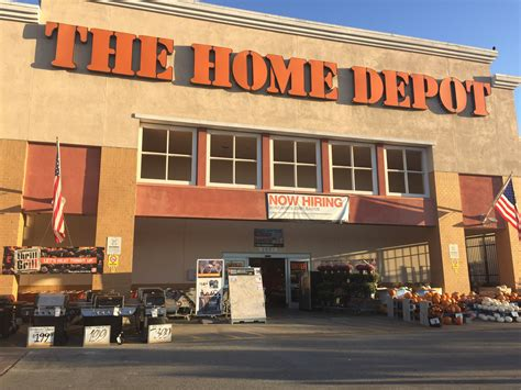 the home depot san mateo california ca localdatabase