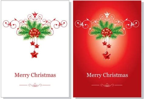 Free Card Templates For Photographers Be Merry by Free Card Free Vector 17 934