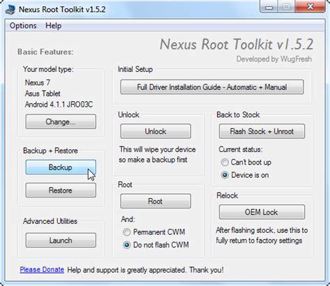 ebook format nexus 7 how to root your nexus phone or tablet