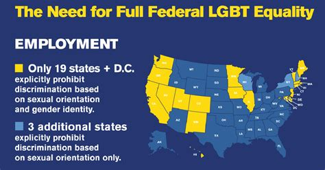 disbelief why lgbtq equality is an atheist issue books the need for federal lgbt equality discrimination in