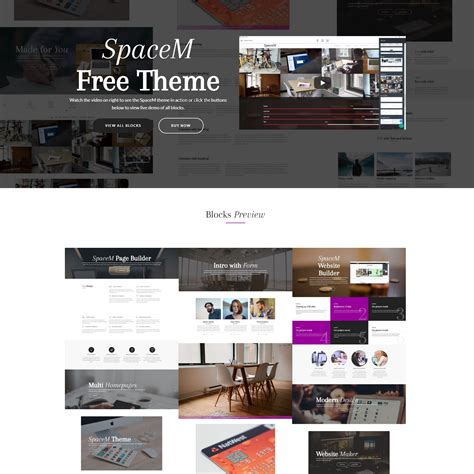 themes get bootstrap 95 free bootstrap themes expected to get in the top in 2018