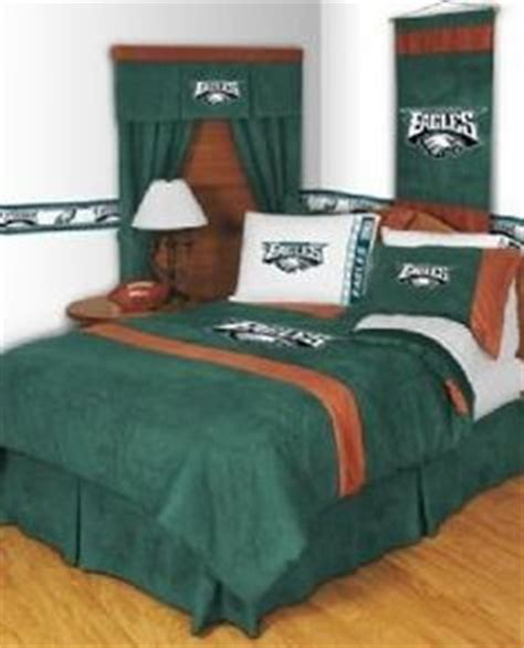 philadelphia eagles bedroom 1000 images about philadelphia eagles on pinterest
