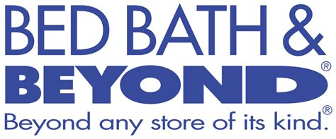 bed bath and beyond chaign bed bath and beyond logo retail logonoid com