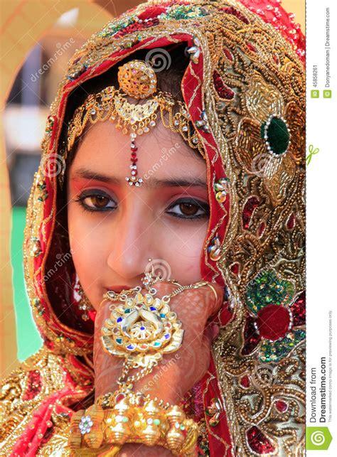 wallpaper rajasthani girl rajasthani beautiful girls wallpaper www imgkid com