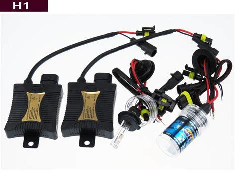 Led Light H4 6000 8000k Garansi 1 Th Berkualitas 55w hid xenon headlight kits h1 h7 4300k 6000k 8000k 10000k car led bulbs conversion high low