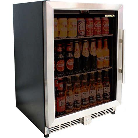 Underbench Glass Door Beer Bar Fridge Integrated With Bench Bar Fridge Glass Door