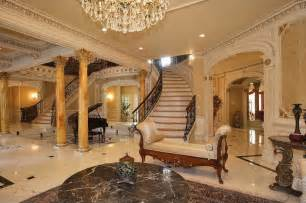 Extravagant by Awfully Extravagant Mansion In Franklin Lakes 4