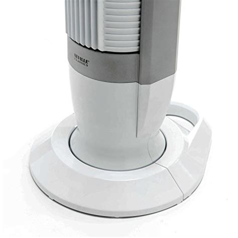 seville classics energy saving tilt tower fan seville classics ultraslimline energy saving tilt tower