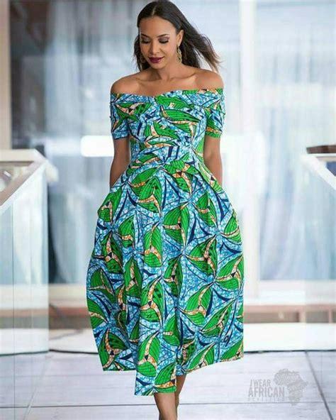short ankara gowns ankara designs and styles ankara flare gown ankara short