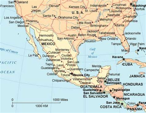 tourist map of mexico mexico travel maps genetic disorders articles