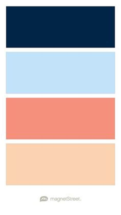 peach color schemes 1000 ideas about peach color schemes on pinterest color