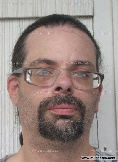 Clinton County Ny Records Jason Bodah Mugshot Jason Bodah Arrest Clinton County Ny