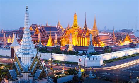 tour of bangkok hong kong and dubai with airfare in bangkok groupon getaways