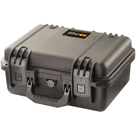 Pelican Im2200 Rugged Waterproof With Trekpak Organizer protective waterproof cases pelican consumer
