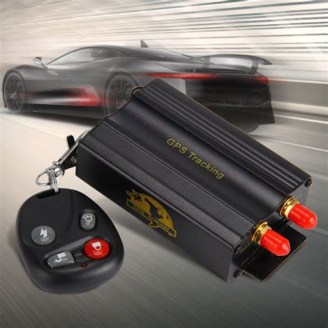 Gps Tracker Auto Goedkoop by Auto Gps Tracker Koop Goedkope Auto Gps Tracker Loten Van