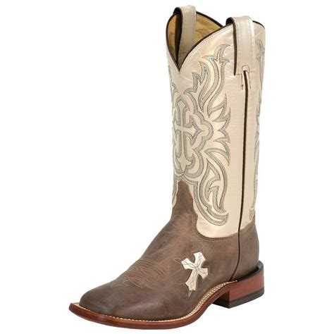 boots with crosses 21 popular tony lama womens cowboy boots sobatapk