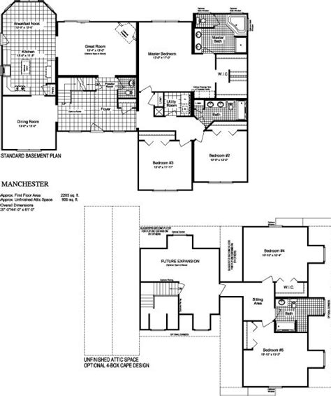 ultima by excel modular homes cape cod floorplan 1000 images about modular homes on pinterest ontario