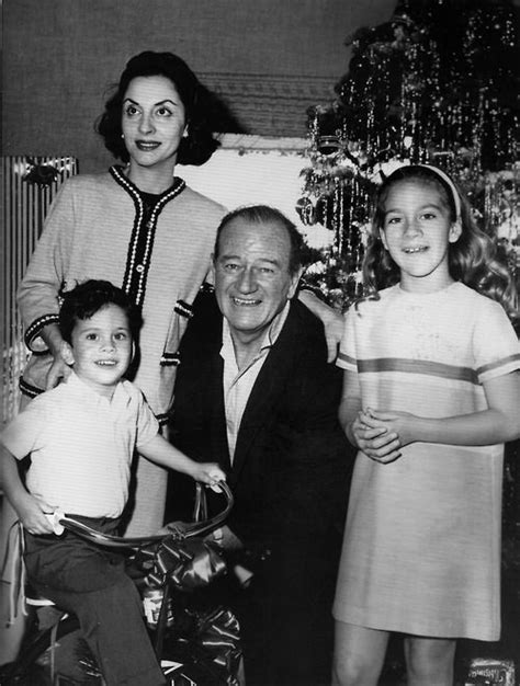 233 best The Duke and His Family images on Pinterest