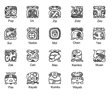 make a mayan calendar make your own mayan calendar search lesson