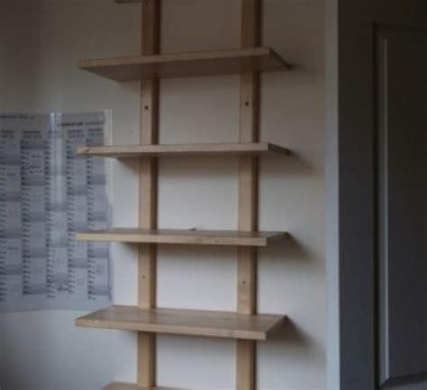 ikea wall shelving wall shelves wall mounted shelving units ikea wall