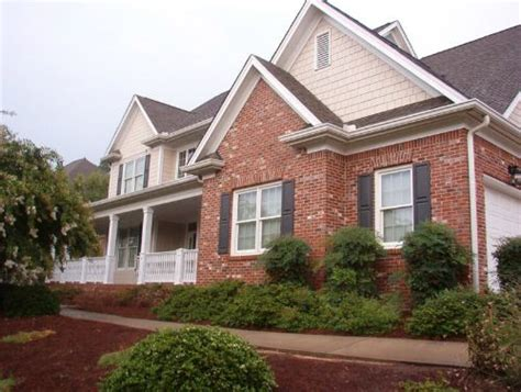 Which Is Better Brick Or Vinyl Siding - 93 best house siding images on house siding