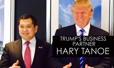 donald trump indonesia an insight into what donald trump is planning to do in