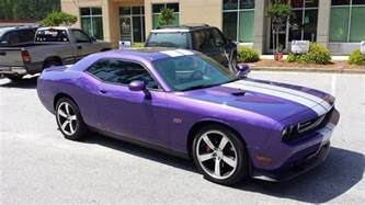Dodge Challengers For Sale New 2015 2016 Dodge Challenger For Sale Cargurus