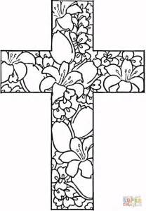 printable color sheets coloring pages religious easter coloring pages lent