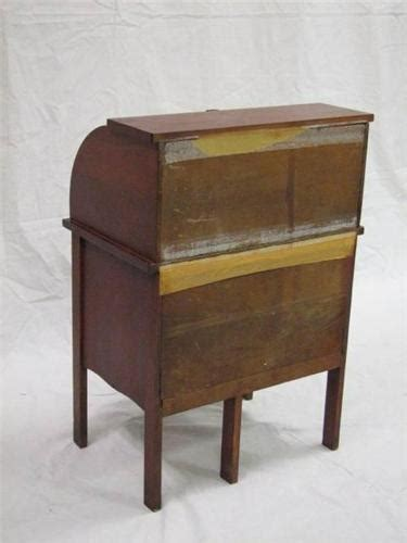 childs roll top childs roll top desk