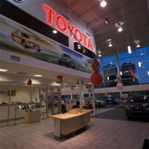 Toyota Peachtree Industrial World Toyota 31 Photos 163 Reviews Car Dealers