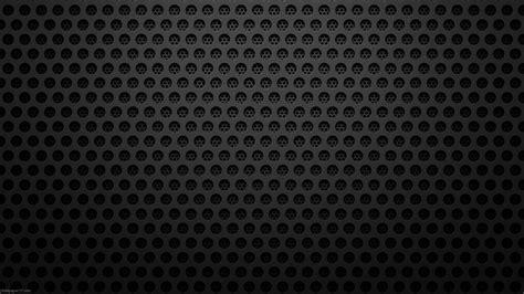 dark pattern jpg 1700 dark pattern wide wallpaper walops com
