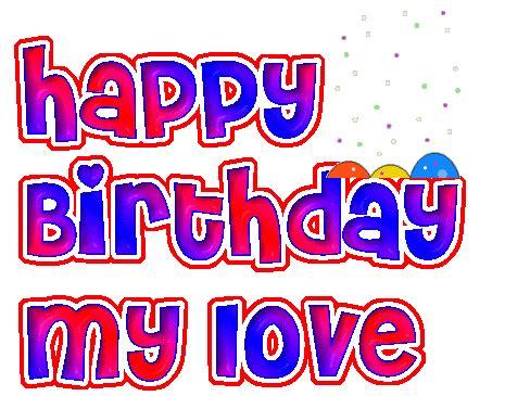 happy birthday to you testo immagini buon compleanno mio
