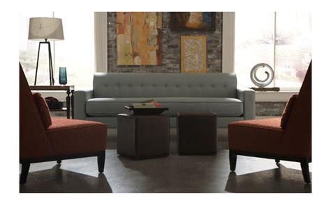 michael sofa michael sofa fairhaven furniture