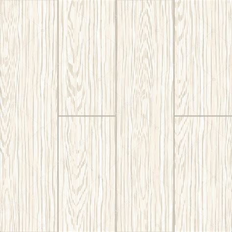 wood pattern website wood texture web page background vector seamless pattern