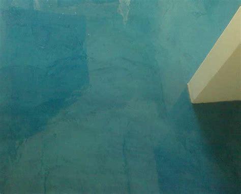 pulizia pavimenti in resina pavimenti in resina pro e contro pavimento moderno