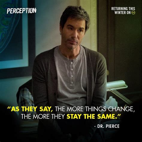 film seri perception 20 besten perception quotes bilder auf pinterest