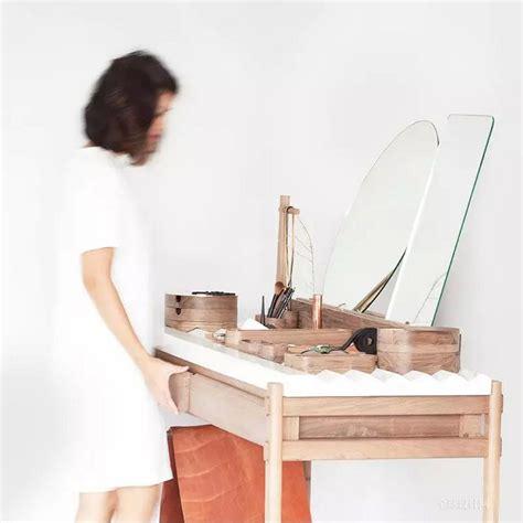 schlafzimmer schminktisch 30 schminktisch ideen atemberaubende designs