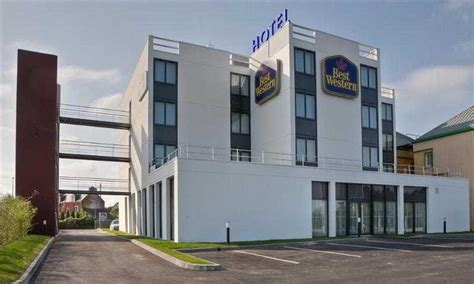 best western europe dvacaciones best western europe hotel