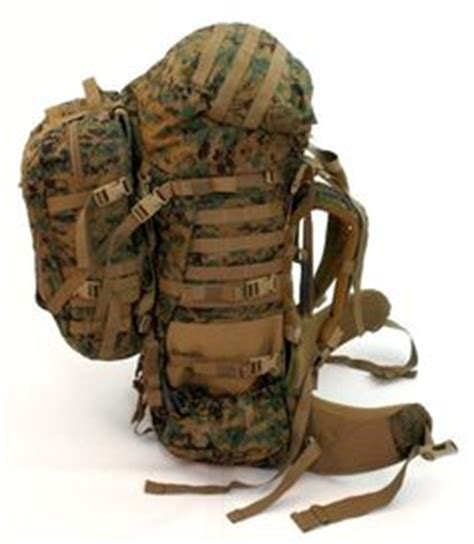 3p Outdoor Backpack Marpat 1000 images about bags on tigers backpacks