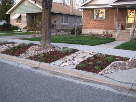 fliesen farbe obi backyard easement ideas drainage easement backyard