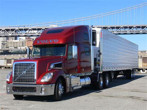 volvo trucks america inc trucking volvo trucks volvo volvo trucks