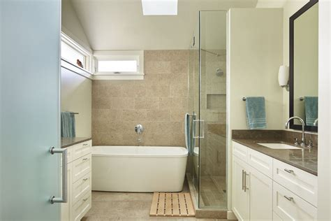 skin tones work best when painting a bathroom toronto star