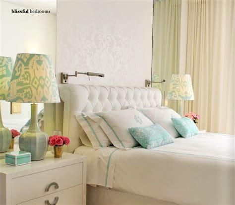 como decorar meu quarto de casal pequeno como decorar quartos pequenos comprando meu ap 234