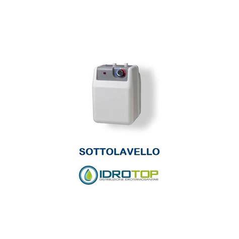 scaldabagno elettrico istantaneo per doccia scaldabagno elettrico istantaneo per doccia design per