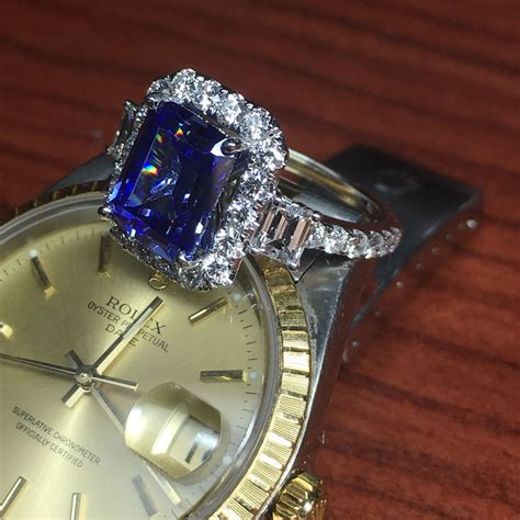 Best Jewelry Stores by Best Jewelry Stores In Nyc The Place To Find Jewelry