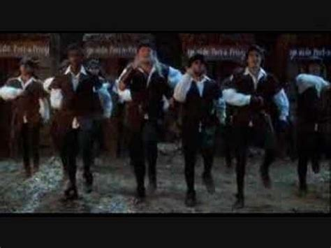 theme song robin hood robin hood men in tights theme song mel brooks movies