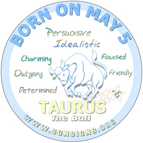 may birthday horoscope astrology in pictures sun signs